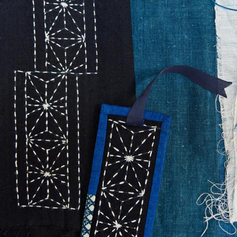 Day 7: Textiles