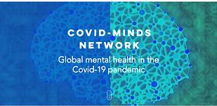 Covid-Minds.png