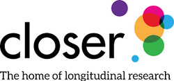 CLOSER the home of longitudinal research