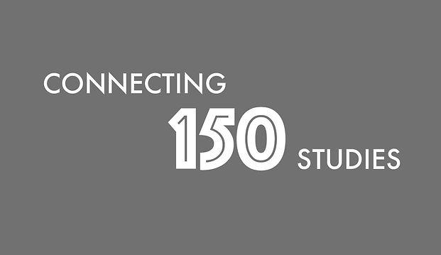 connecting 150-01.jpg