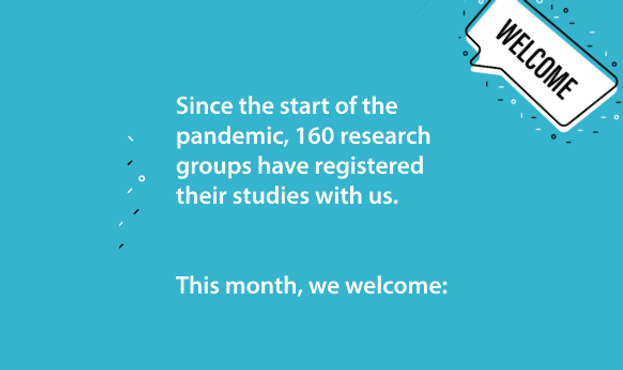 This month, we introduce the newest members of our network, highlight the latest longitudinal research on the impact of the pandemic on mental health, and list resources, conferences and opportunities for the mental health research community. We also feature COVID-MINDS member Dr Praveetha Patalay from University College London.