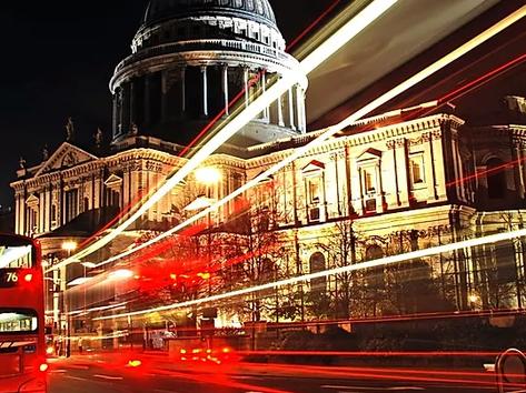 London Social