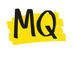 MQ Data Science Meeting