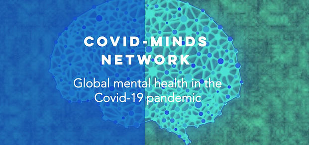 In our 1st newsletter we introduce the COVID-MINDS Network and outline our aims and focus. We also hear from the network lead Dr Daisy Fancourt on why we need longitudinal studies to understand the mental health impact of the COVID-19 pandemic.