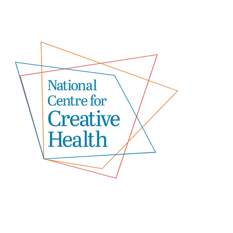 Launch - National Centre for Creative Health (NCCH)