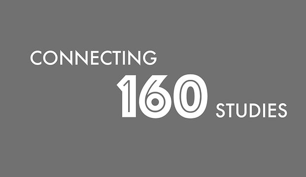 connecting-160-01.jpg