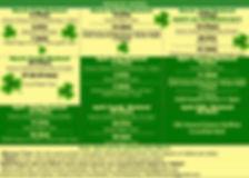 AAD calendar-March 2020.jpg