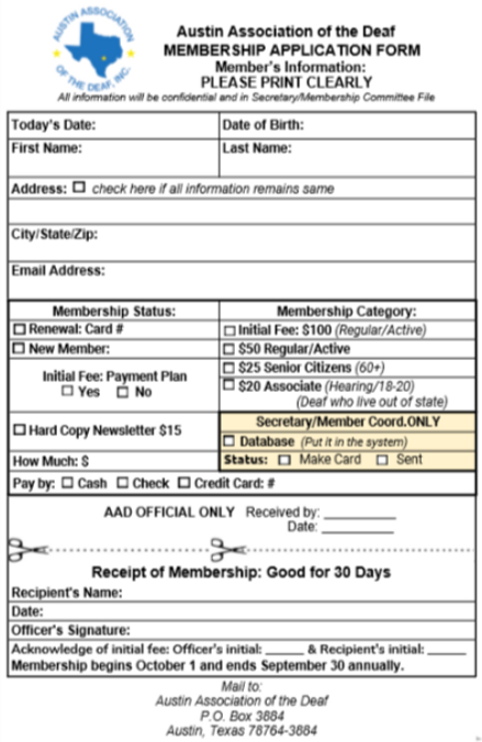 membership form for website.png