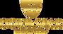 Gold Star Hockey Logo.png