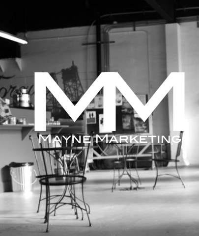 Mayne Marketing | Marketing Agency in Portland, Oregon and Worldwide
