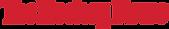 Hockey news logo.png