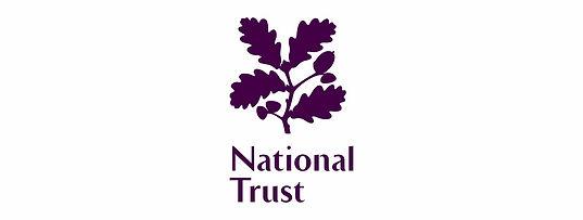 The-National-Trust-1.jpg