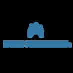 kaiser-permanente-2-logo-png-transparent