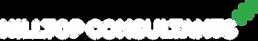 white logo full.png