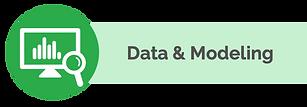 datamodelinguse.png