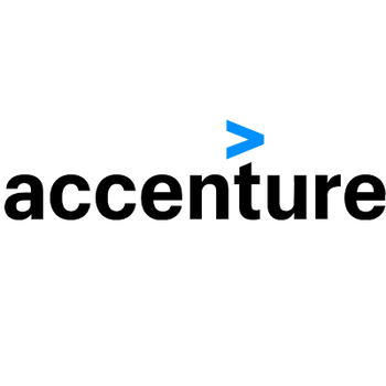 accenture logo square.png