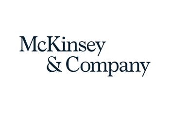 McKinsey_&_Company-Logo.wine.png
