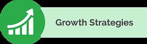 growthstrategiesuse.png
