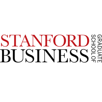 Logo-Stanford-Business-2018.png