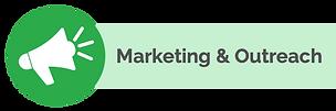 marketingoutreachuse.png