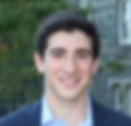 Jake Steinfink headshot.jpg