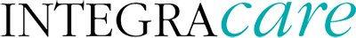 integracare-logo-400.jpg