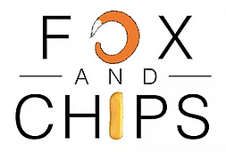 FOX-CHIPS.png