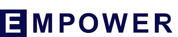 EM-logo-cs6-01-1024x216.jpg