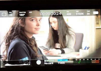 EMPSA - FILM & TV