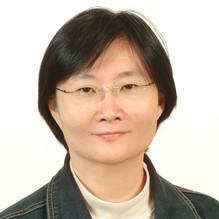 李佳蓁 老師