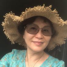 邱韻凌 老師