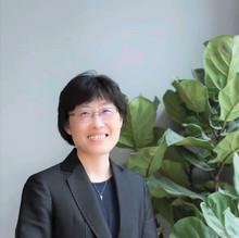 Susan Hsiao-Yun Lee 李曉芸 老師