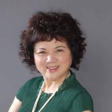 劉冷琴 老師