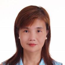 張孝筠 教授