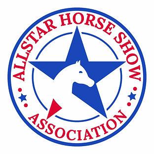 AllStar Horse Show Association- Final Lo