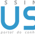 xpressingmusic-logo.png