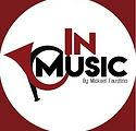 in music.jpg