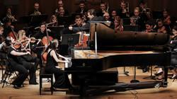 Tchaikovsky  - Student Orchestra