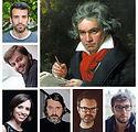 5 Encores para Beethoven (foto).jpg