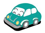 green.tの廃車買取価格に笑う車