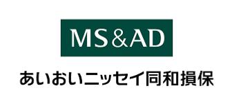 仙台市中古車販売店green.tの取扱い自動車保険