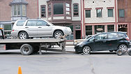 green.tの廃車買取、中古車買取の流れ