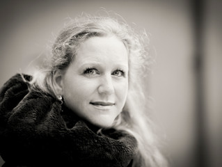 Nieuwe foto's door Maurice Lammerts van Bueren!