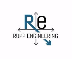 RuppEngineering_CMYK_FullColor-2_edited_edited.jpg