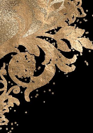 old-gold-corner_0006_6_edited_edited.png