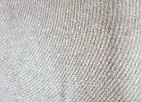 Staple Cream Styling Mat
