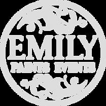 2472-Emily-Paints-Events-Logo-01%20(1)_e