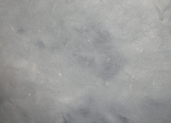 Slate Grey Styling Mat