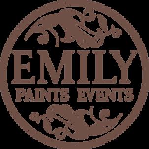 2472-Emily-Paints-Events-Logo-01 (1) (1)