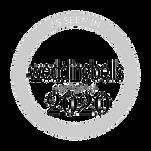 WB_AS-SEEN-IN_2020_EN%20(1)_edited.png